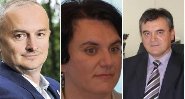 SDP je opet izdao svoju bazu, za njih ne postoji Požega, a Sl. Brod im je sve...