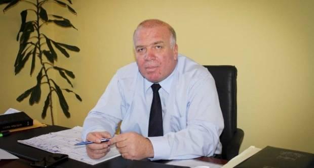Čestitka gradonačelnika Lipika Vinka Kasane