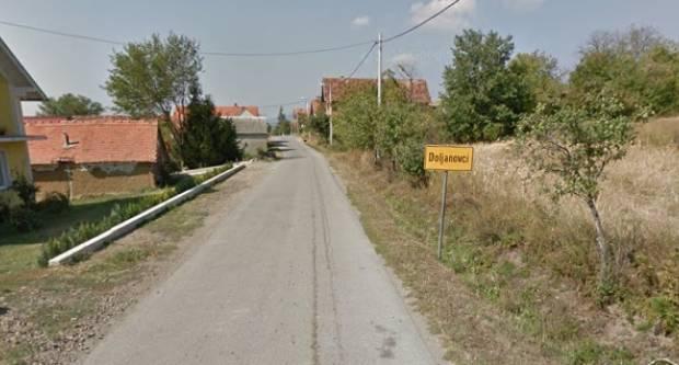 Pijani 40-godišnjak u Doljanovcima vikao na prolaznika i režao na njegovog psa