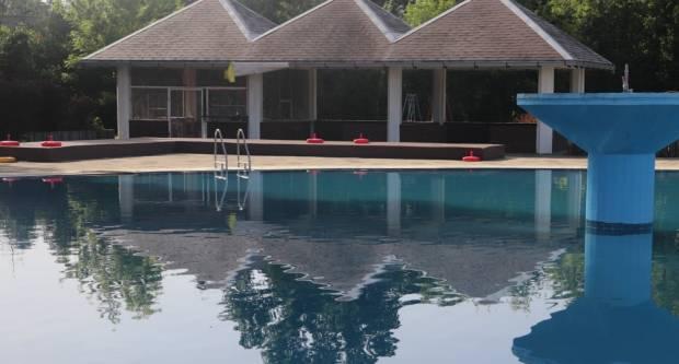 Od danas započinje sezona kupanja na lipičkim bazenima