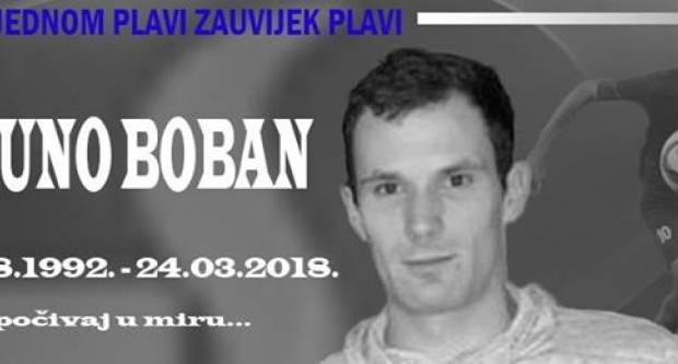 Sjajna inicijativa požeške Slavonije