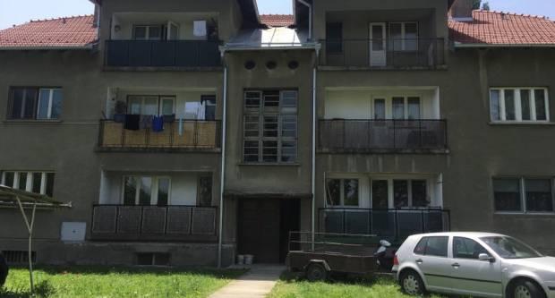 Azilanti će u Požegi živjeti u devet državnih stanova koji se nalaze u šest požeških ulica