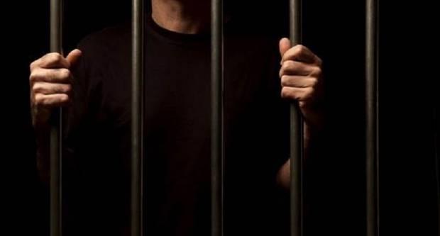 Treba li Hrvatska uvesti doživotni zatvor?