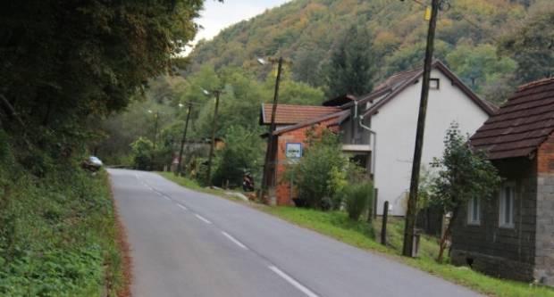 Mladići (19) i (24) verbalno napali 15-godišnjaka na igralištu u ulici Jagodnjak