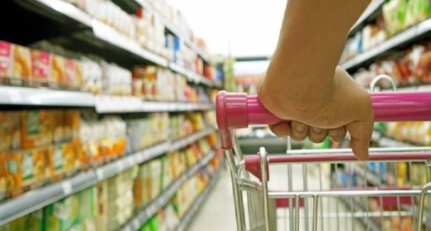 Ako vam je baš sila ići u kupovinu, pogledajte kako danas rade trgovine u Požegi