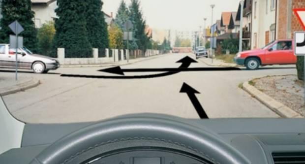 Pokušajte riješiti novi HAK-ov test iz prometnih propisa: Za manje od 90% morate na popravni