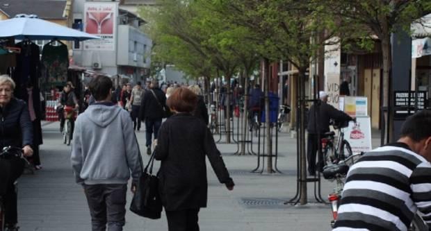 600.000 Hrvata ne radi i ne traži posao