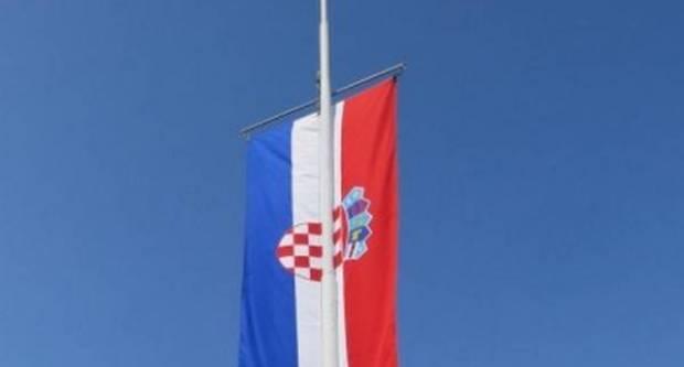 Hrvatska slavi 28. rođendan: Zadnji Dan državnosti u lipnju?