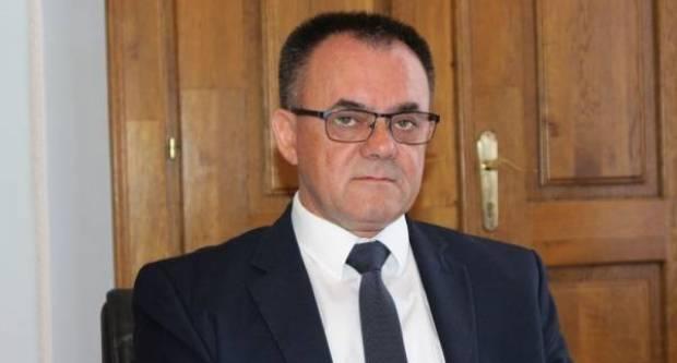 Čestitka župana Tomaševića povodom Dana državnosti