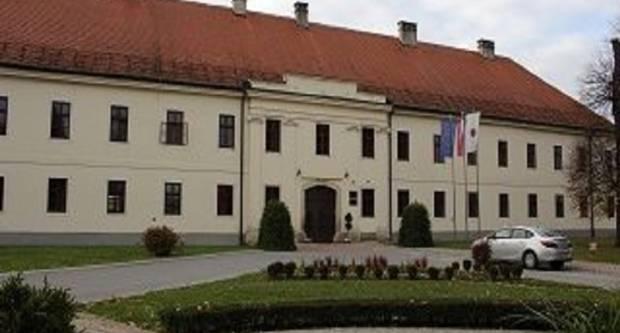 Konstituirana su vijeća nacionalnih manjina na području Grada Slavonskog Broda