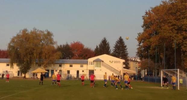 Formirane Međužupanijska nogometna liga Slavonski Brod - Požega te 1. i 2. Županijska nogometna liga Požeško - slavonska