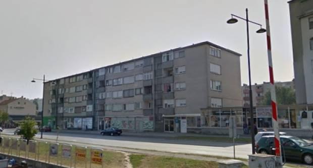 Policija pronašla  Kutjevčanina (49) koji je za vrijeme radnog vremena ukrao novac iz blagajne u požeškoj trgovini