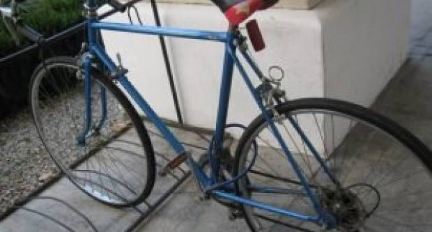 SLAVONSKI BROD - Traže se vlasnici pronađenih bicikala