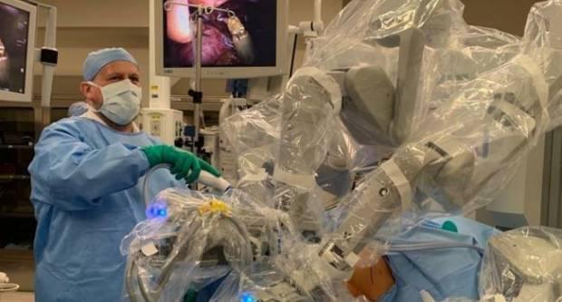U osječkoj kliničkoj bolnici moći će se operativno liječiti pretilost