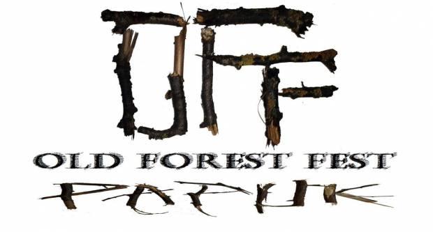 Old Forest Festival- novi ljetni glazbeni spektal na veličkim livadama