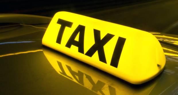 Koristio Taxi prijevoz od Pule do Slavonskog Broda pa zbrisao bez da je platio račun