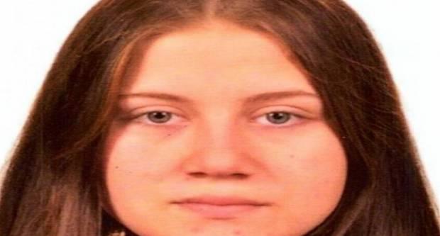 Nestala Nikolina Ljubišić zajedno s kćerkicom od 3 mjeseca, ako ju vidite pomozite joj i javite policiji