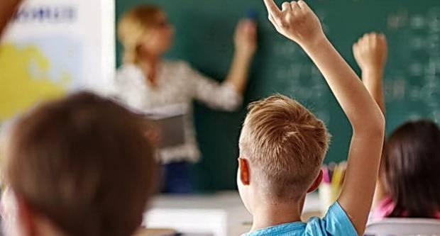 Pročitajte koje škole uvode jednosmjensku nastavu