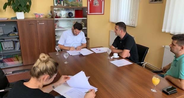 Sibinjski načelnik poziva mlade obitelji u svoju općinu