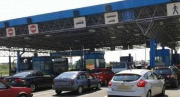 Postajemo bitan granični pojas, Ispunili smo tehničke kriterije za Schengen...