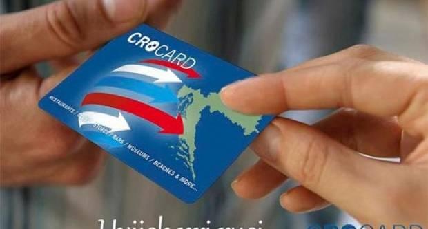 Uvodi se CRO kartica, 2500 kuna radnicima za smještaj i hranu van sezone!