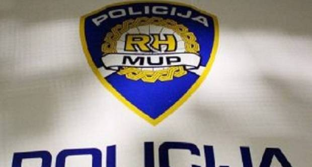 Policajci sankcionirali pijančevanje u Podvinju