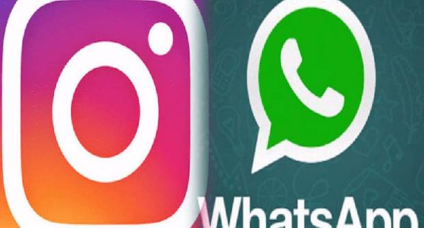 Mijenjaju se imena WhatsAppa i Instagrama, nova se nikome ne sviđaju