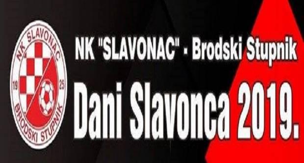 Za vikend pred nama u Brodskom Stupniku bogat sportsko/kulturni, i gastro događaj