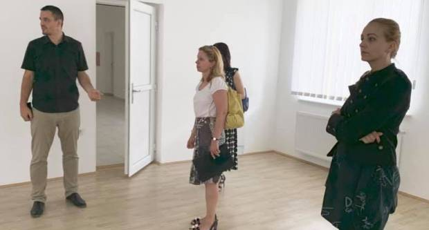 Područna škola Slobodnica čeka odluku povjerenstva...