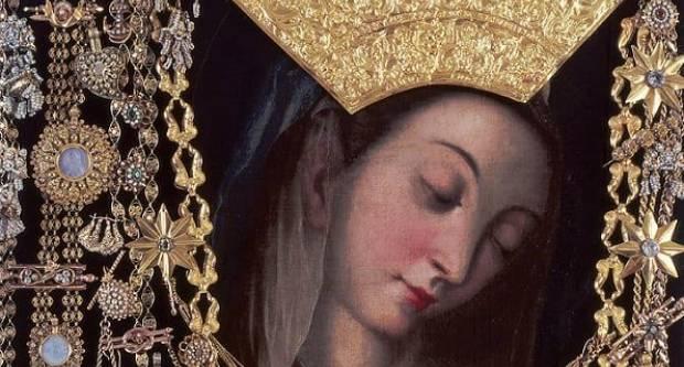 Blagdan Velike Gospe: Evo što uznesenje Djevice Marije znači za vjernike diljem svijeta