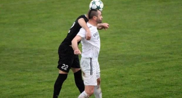 Za požeško-slavonske nogometaše ljeto je gotovo i počinje nova sezona
