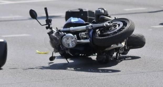 Završen policijski očevid, poznate okolnosti sinoć nastradalog motociklista