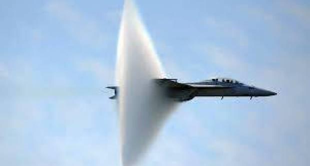 Redovite letačke aktivnosti Eskadrile borbenih aviona