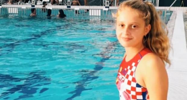 Još jedna Brođanka pozvana u reprezentaciju Hrvatske