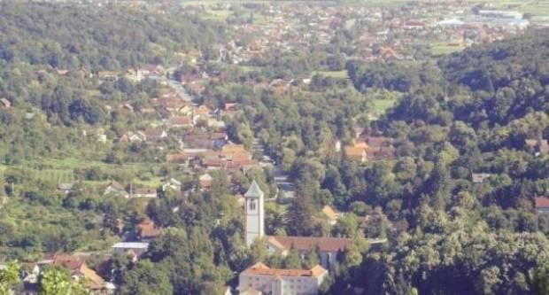 Na proslavi Dana općine Velika potukla se četiri muškarca