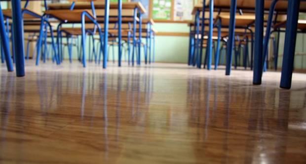 Uskoro počinje nova školska godina, a web stranice hrvatskih škola su pale