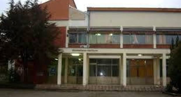 Požeškoj Tehničkoj školi odobrena dva Erasmus+ KA2 projekta školskog partnerstva