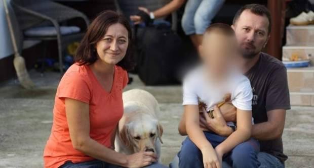 SLAVONSKI BROD - Orgočena majka: ʺOvo je potpuno diskriminirajuće, kao da ih namjerno žele izbacitiʺ
