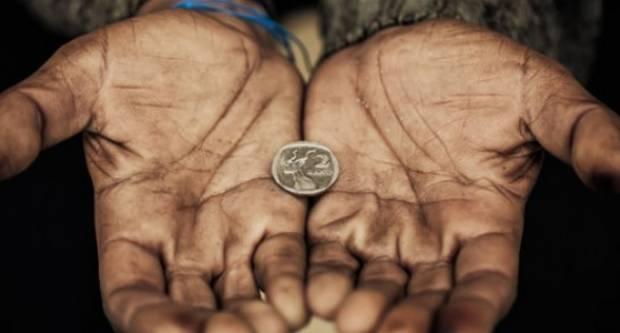 Mladi Pakračani u borbi protiv siromaštva