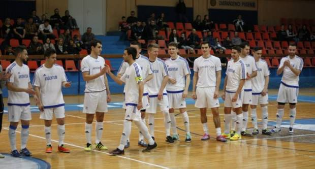 U novoj sezoni 2. HMNL - Istok natjecat će se 2 kluba iz Požeško - slavonske županije : MNK Autodijelovi Tokić (Požega) i MNK Jakšić