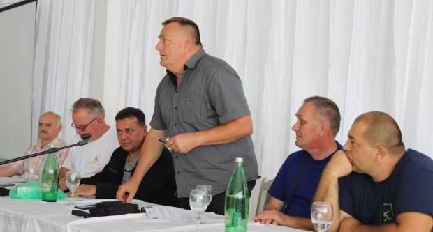 Održana redovna skupština HVIDR-e Požeško-slavonske županije