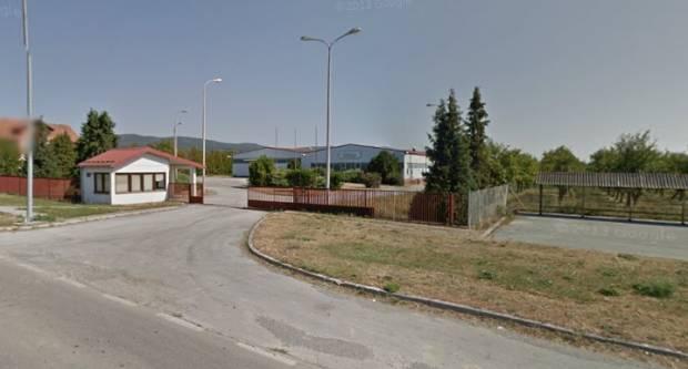 ODLIČNE VIJESTI IZ VELIKE: Napuštena zgrada Orljave uskoro postaje svojevrstan poduzetnički inkubator