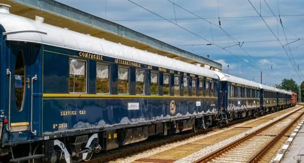 Ubojstvo u Orient Expressu zbilo se pokraj Strizivojne!