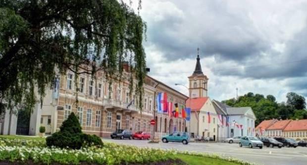"""Započinje realizacija projekta """"Upravljanje kvalitetom u destinaciji Zlatna Slavonija"""""""