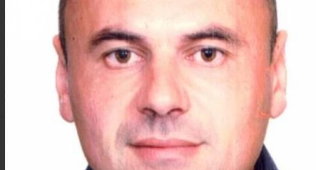 Policija obavijestila da se Alen Pastorčić nakon skoro dva tjedna vratio kući