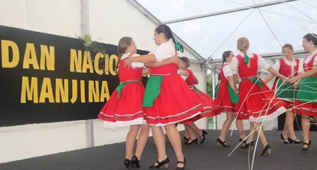 FOTO: Dan nacionalnih manjina Grada Lipika, 21.9.2019.