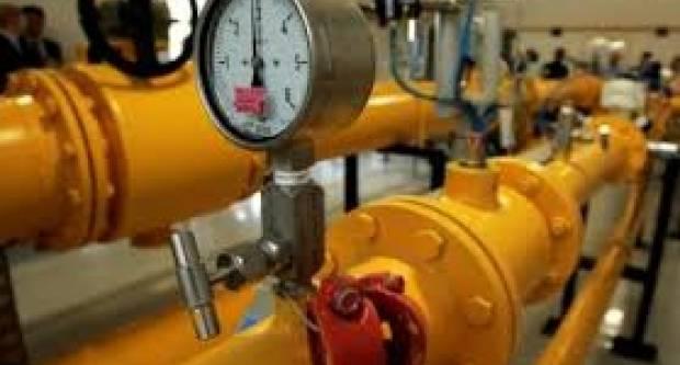 Obavijest o prekidu isporuke plina na lipičkom području