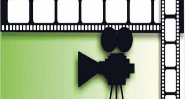 Brodski filmovi odlaze ove godine na dva velika festivala