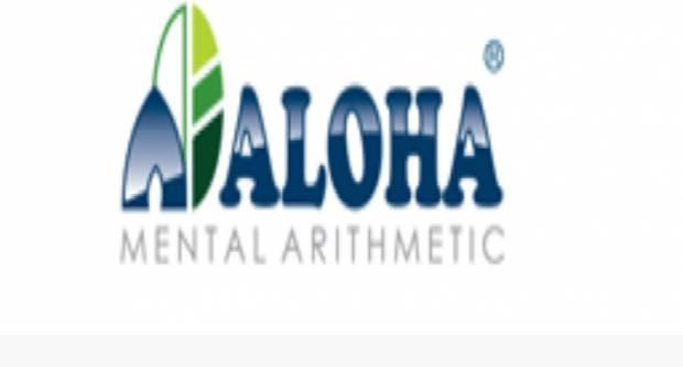 Posjetite besplatnu prezentaciju za roditelje i radionicu za djecu ALOHA mentalne aritmetike