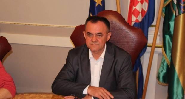 Čestitka župana Tomaševića povodom Dana neovisnosti
